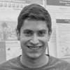 Matthew Calamari - Sonic Blocks Team