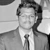 Aditya Vardhan Velagaleti - Sonic Blocks Team